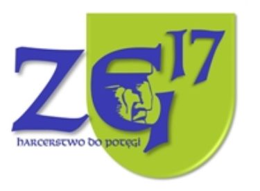 Zlot Grunwaldzki 2017