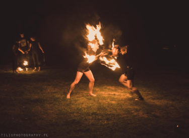 Event – Ecpharmpack