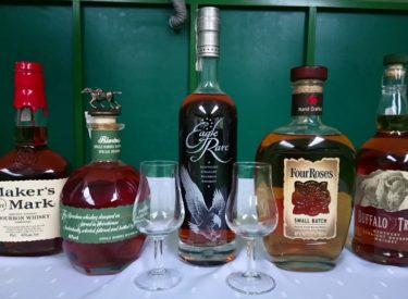 Degustacja Whisky Hotel Grzegorzewski