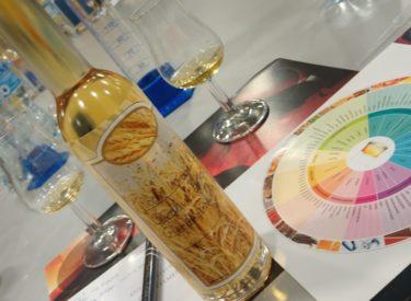 Alchemia Whisky – Lawendowe Termy