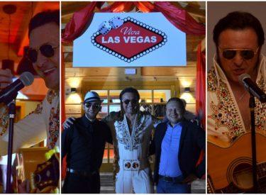 Viva Las Vegas – Kolumna Park